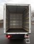 Фургоны промтоварные