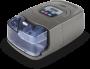 BMC GI Авт ... - BMC GI Авто CPAP Система обеспечивает фиксированное давление в дыхательных путях.