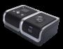 RESmart Au ... - GII CPAP Система обеспечивает фиксированное давление в дыхательных путях.